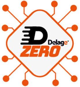 Selo-WMS-D-Zero-Site